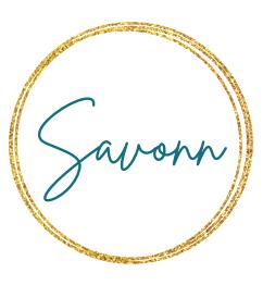 Savonn Wyland